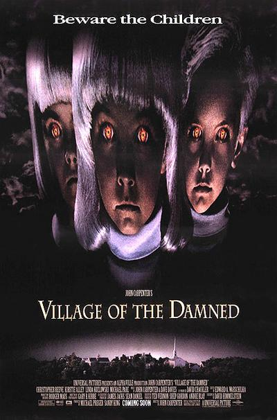 Village of the Damned01.jpg